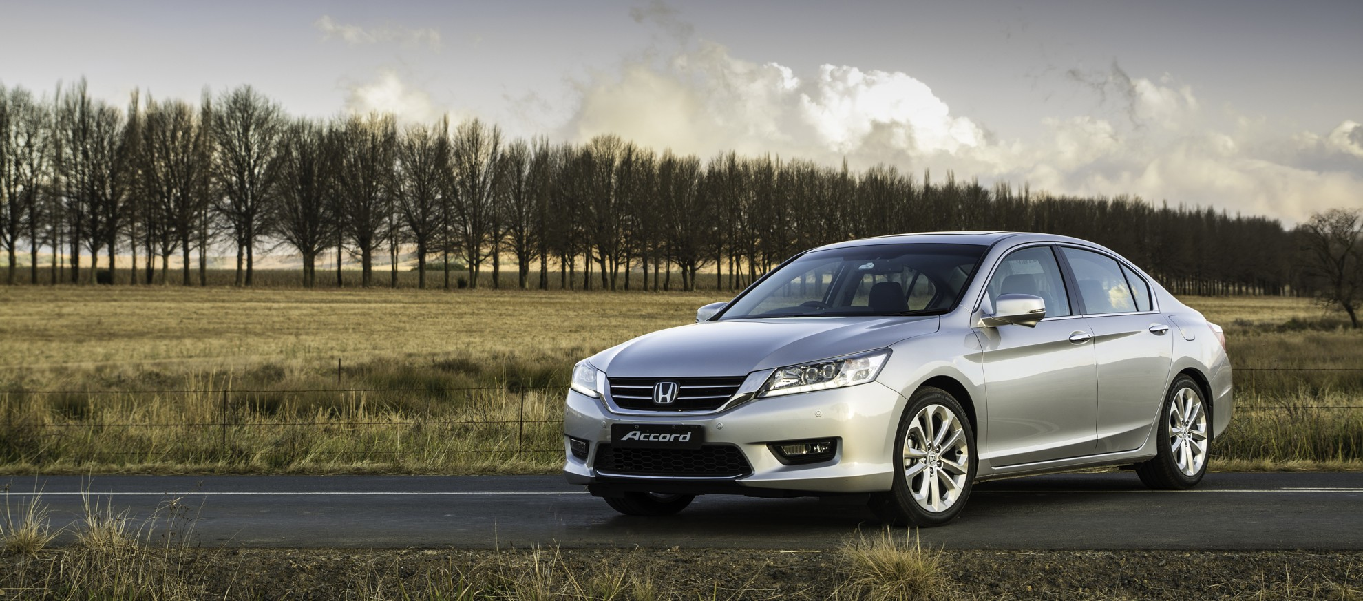 2014 honda accord for 2014 honda accord sedan