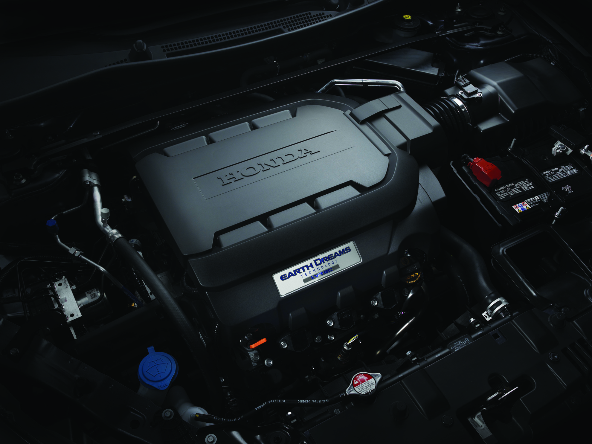 Honda_Accord_Engine