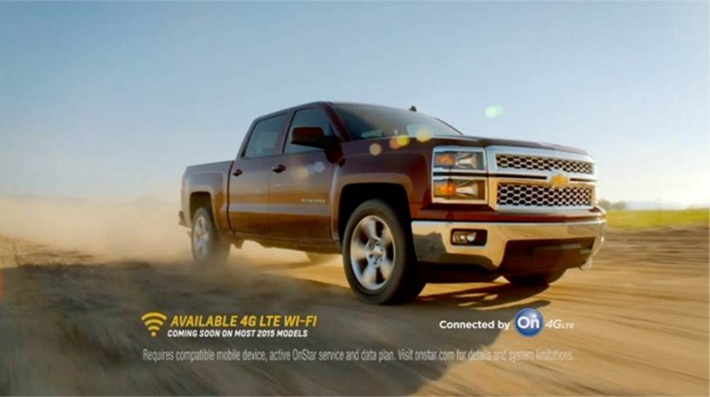 Independence_Day_USA_Chevrolet