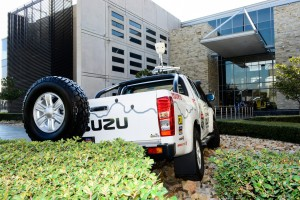 Isuzu-Trailview-Virtual-Tour