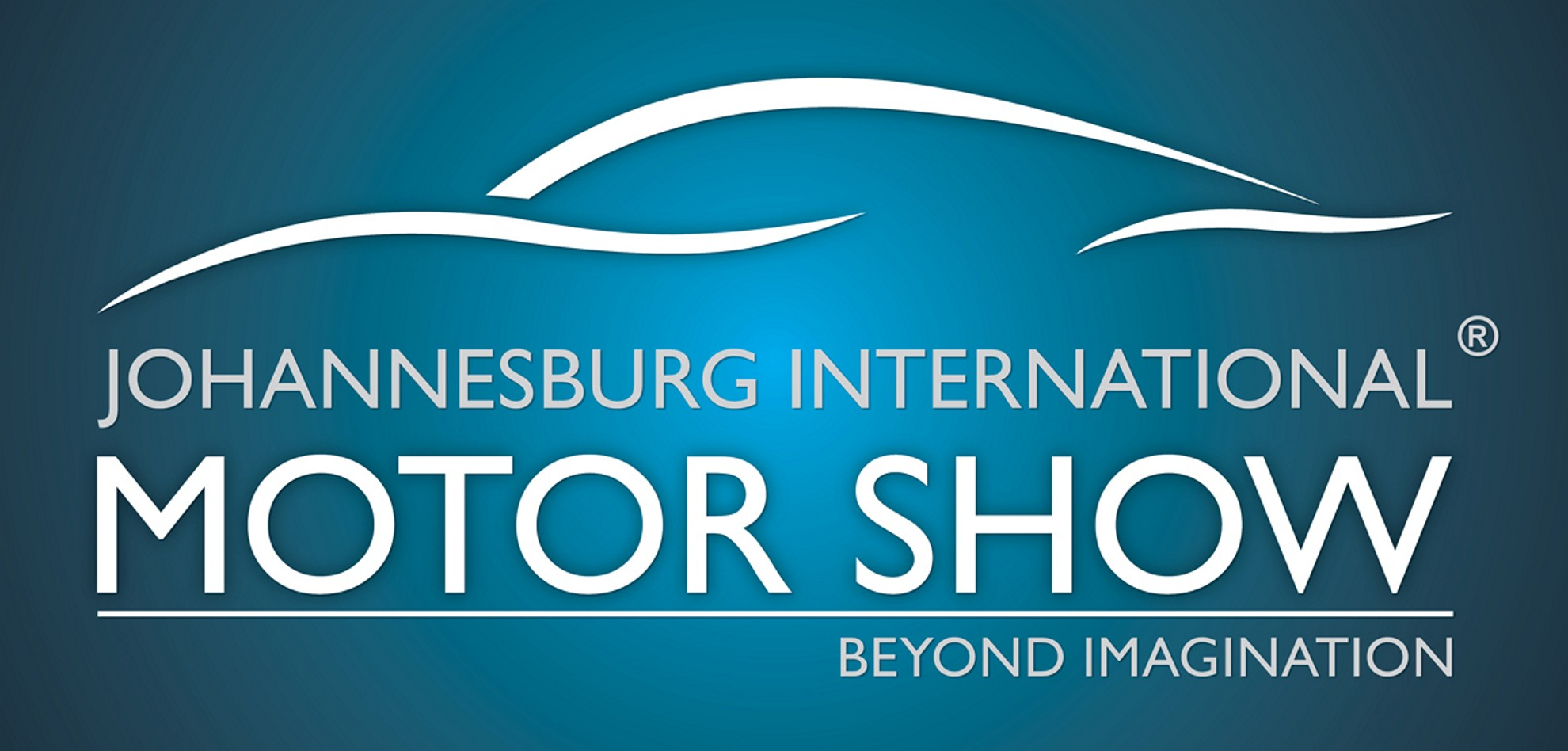Johannesburg_International_Motor_Show