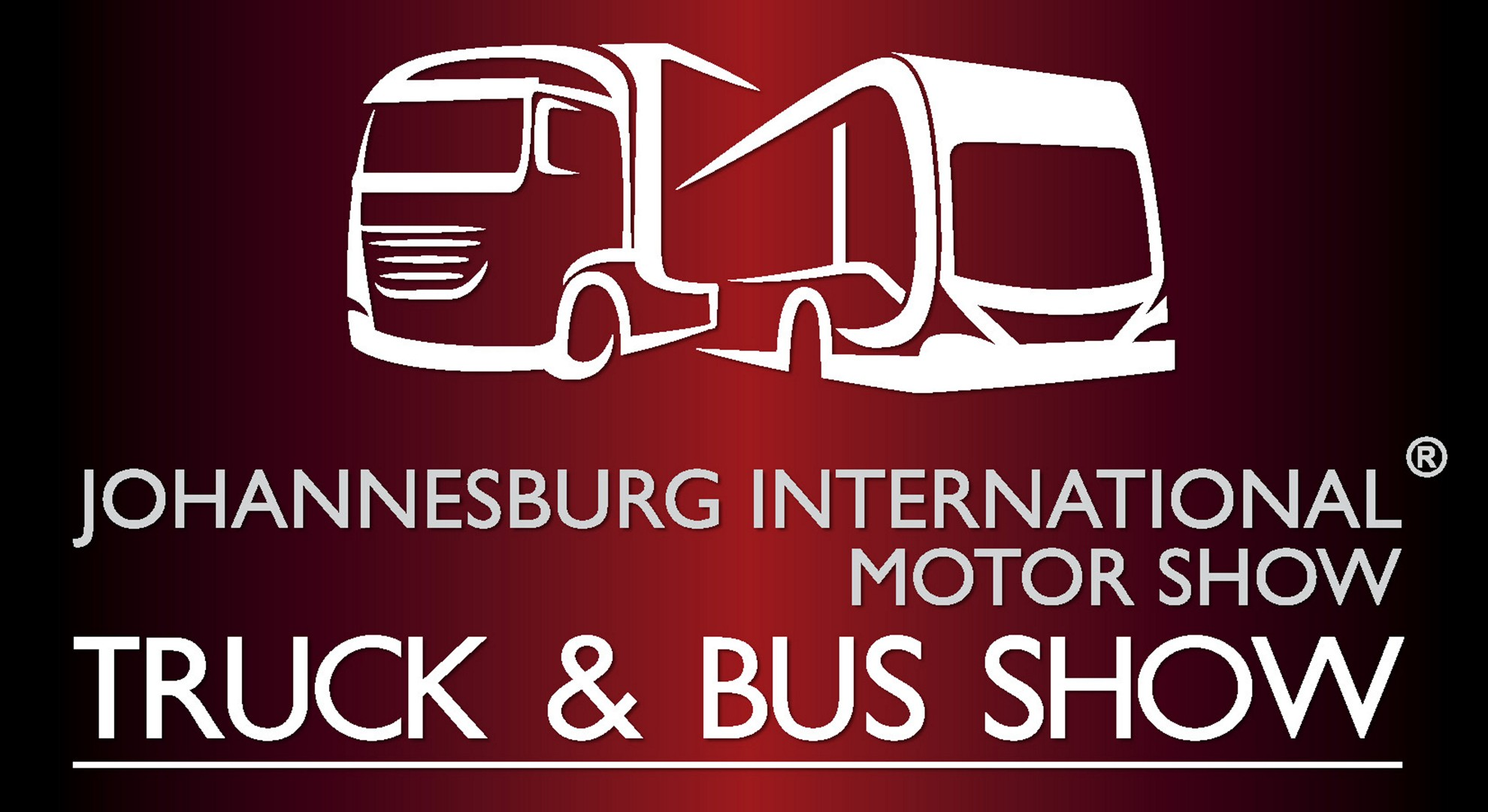 Johannesburg_Truck_and_Bus_Show