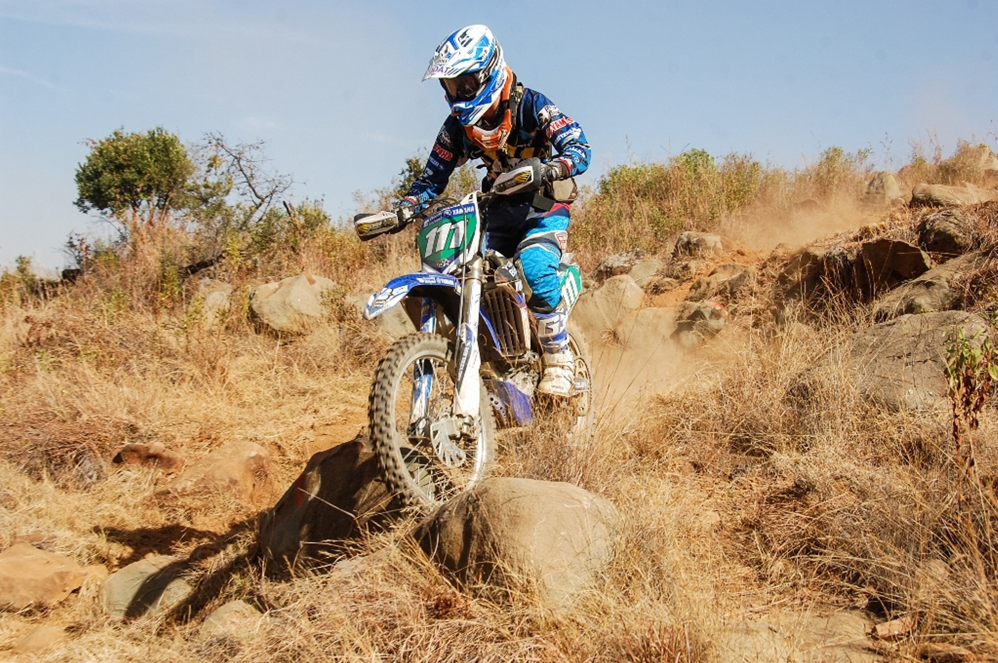Liquorland_National_Enduro