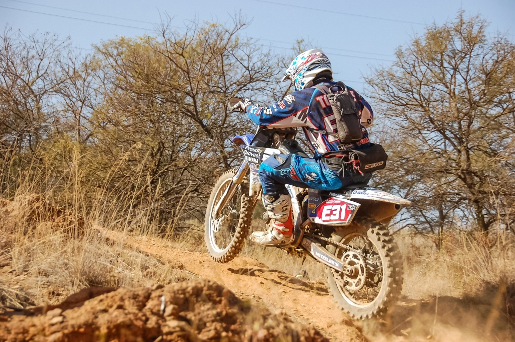 Liquorland_National_Enduro_Lydenburg