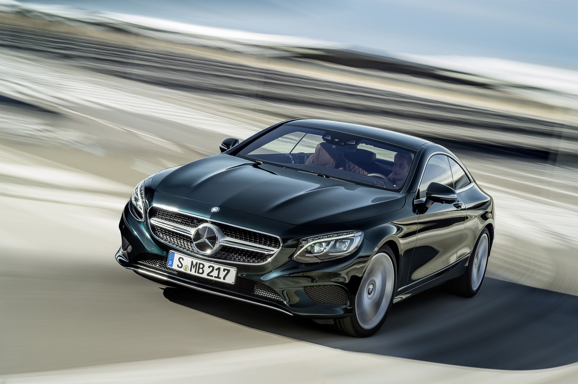 Mercedes-Benz_S_Class_Coupe