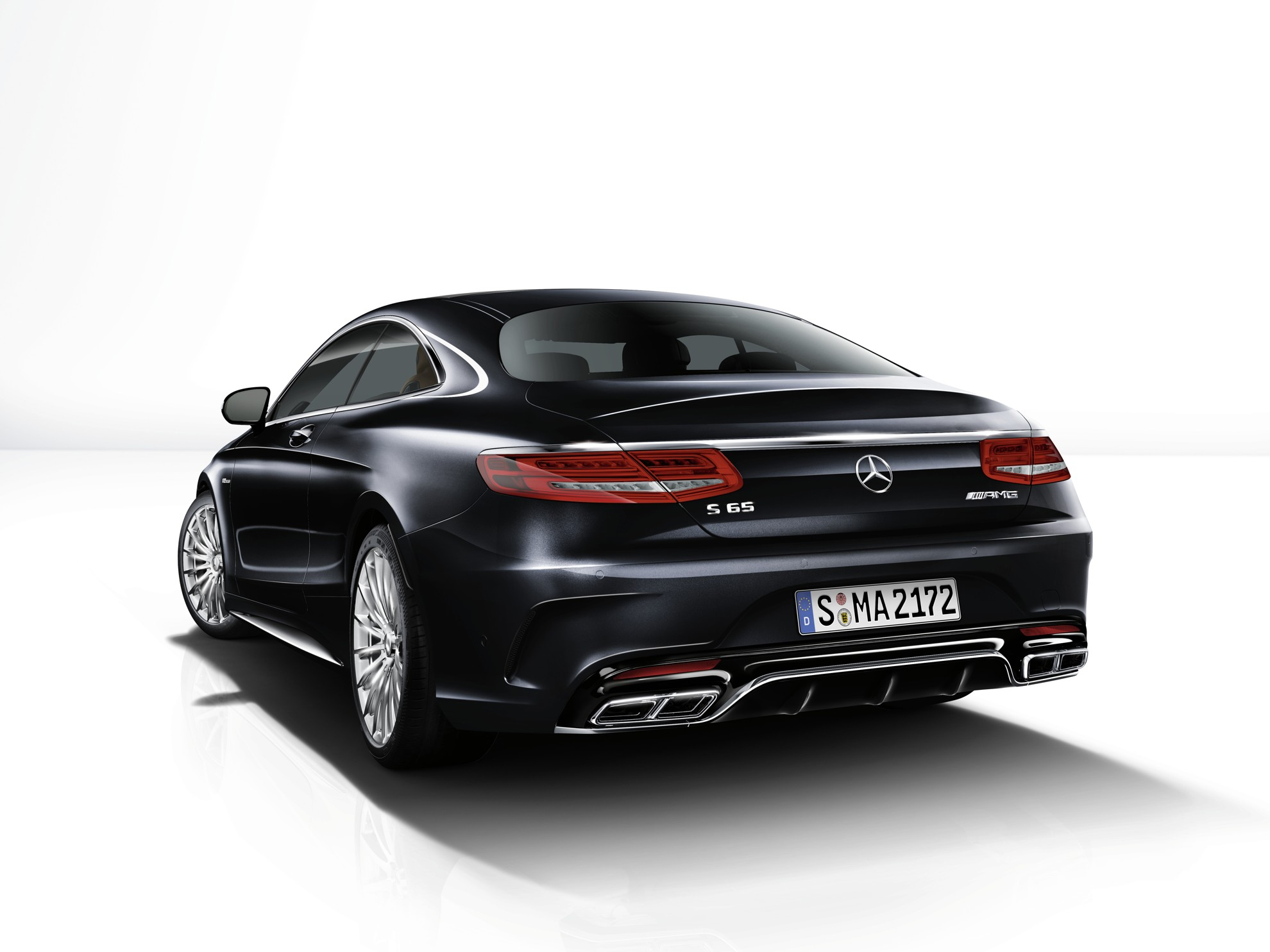 Mercedes_Benz_S_65_AMG_Coupe