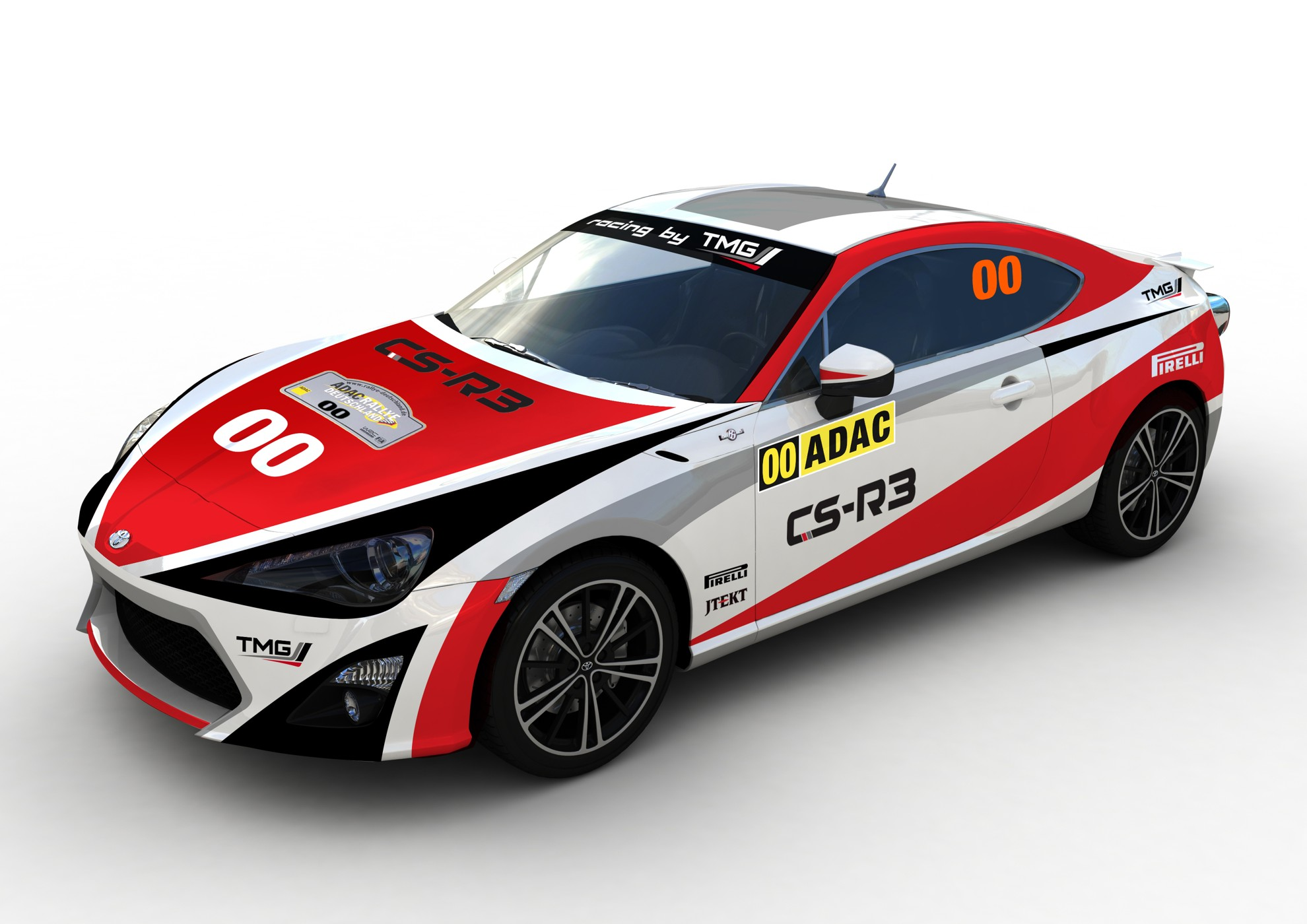 NEW_TOYOTA_GT86