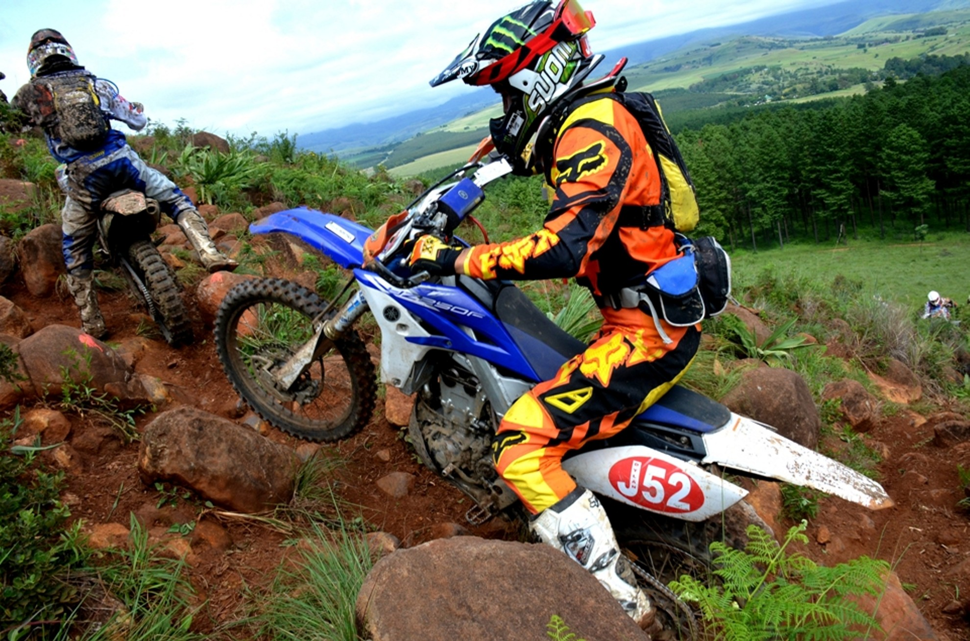 National_Enduro