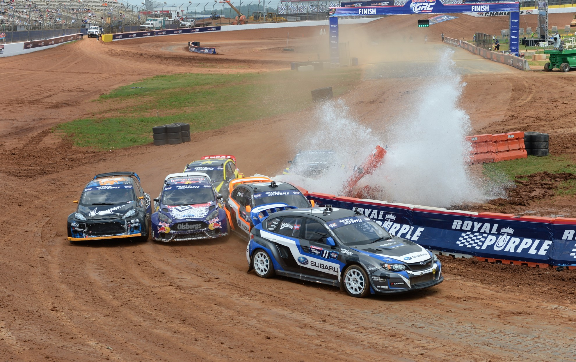 Red_Bull_Global_Rallycross