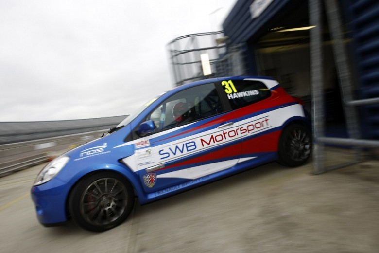 Renault_Clio_Cup_Series