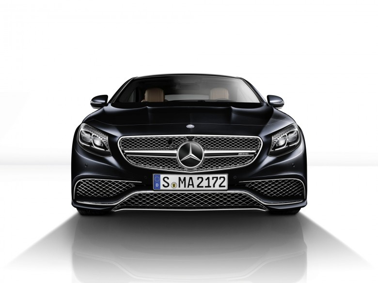 S_65_AMG_Coupe