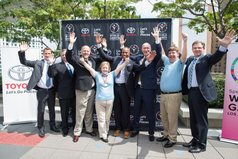 Special_Olympics_World_Games