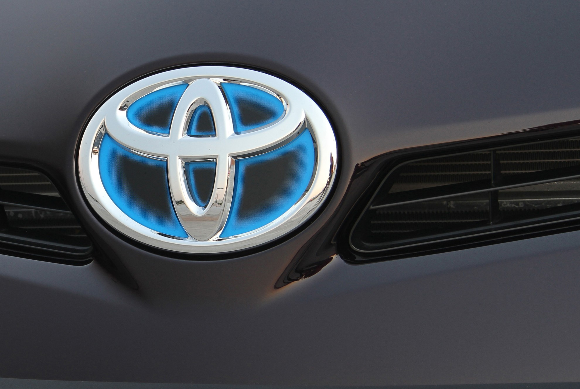 Toyota_Extended_Warranty