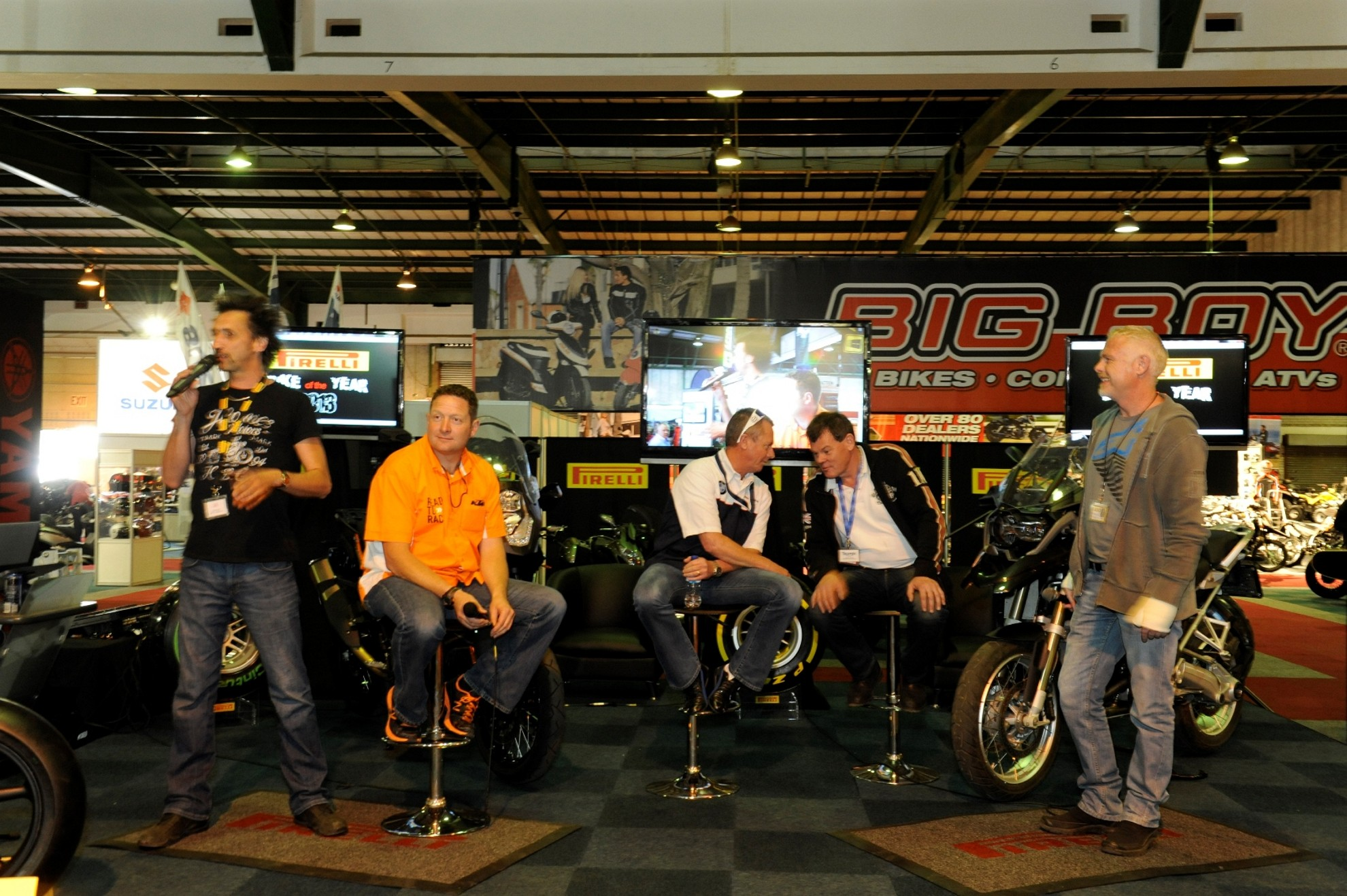 2014-Amid-Motorcycle-Show