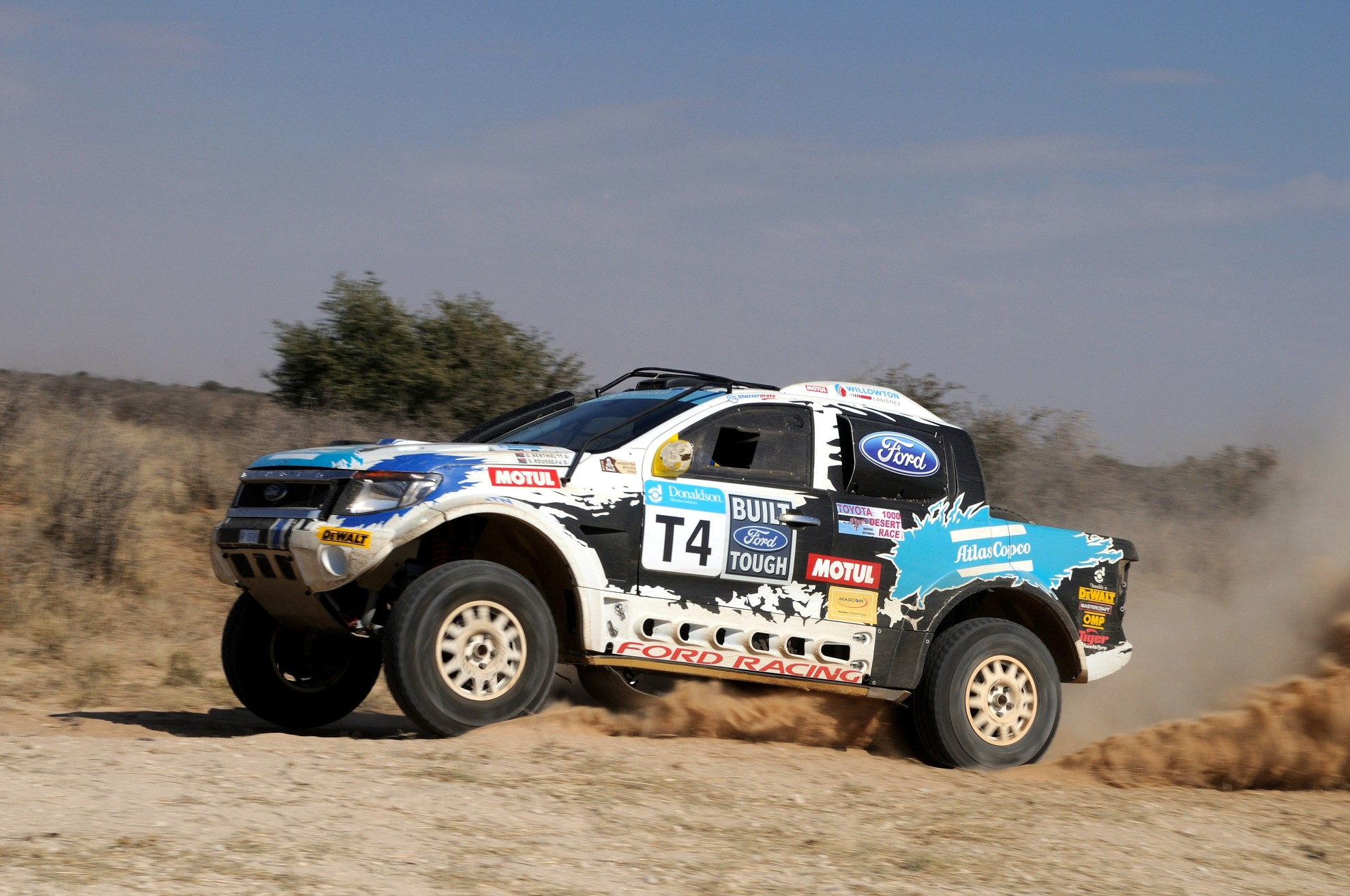 Atlas_Copco_Ford_Racing