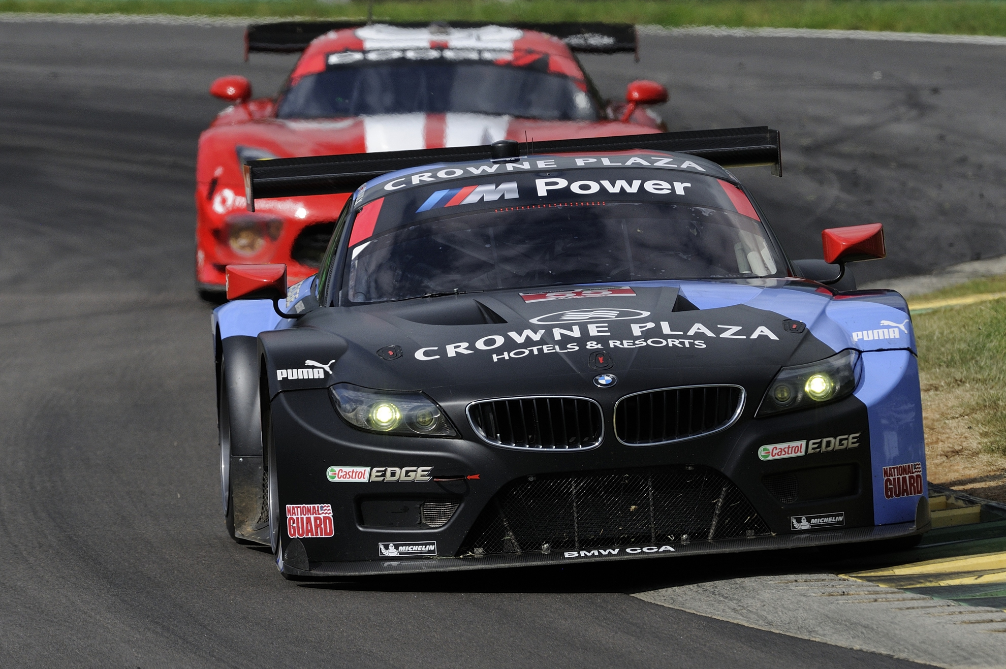 BMW-Team-RLL