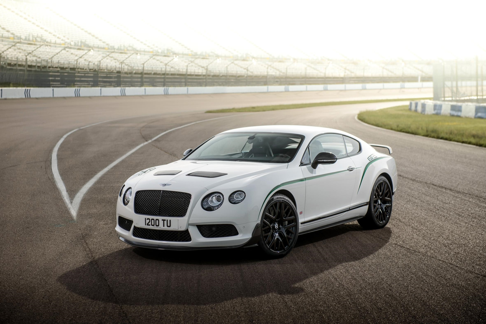 Bentley_Continental_GT3-R