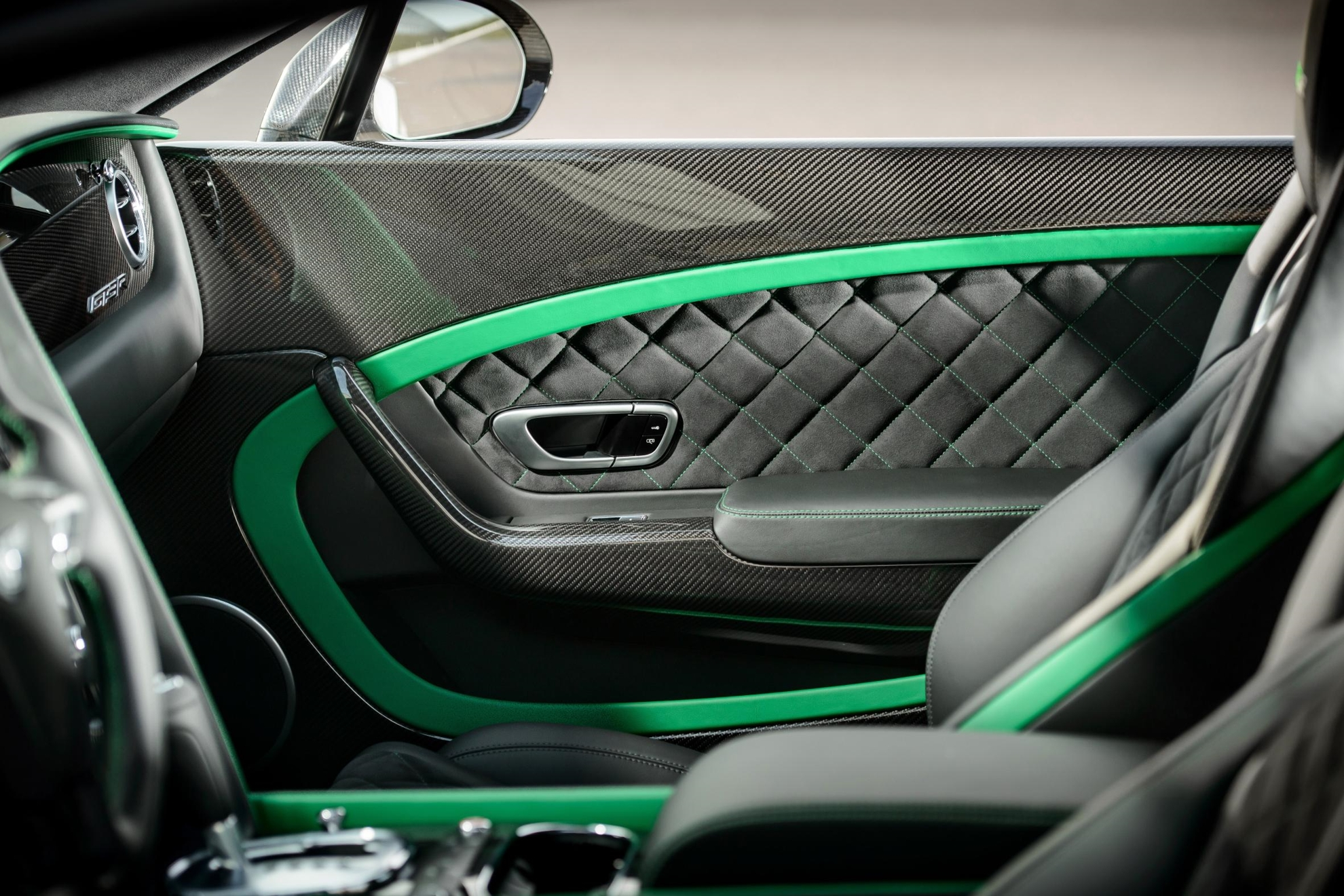 Bentley_Continental_GT3-R_Interior