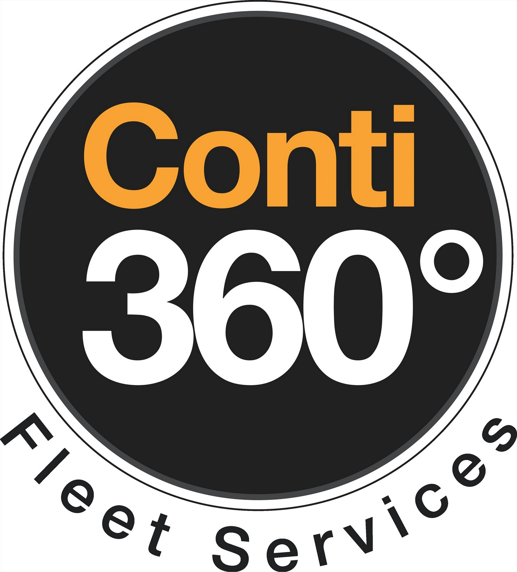 Continental 360 176 Fleet Services Now Available In South Africa