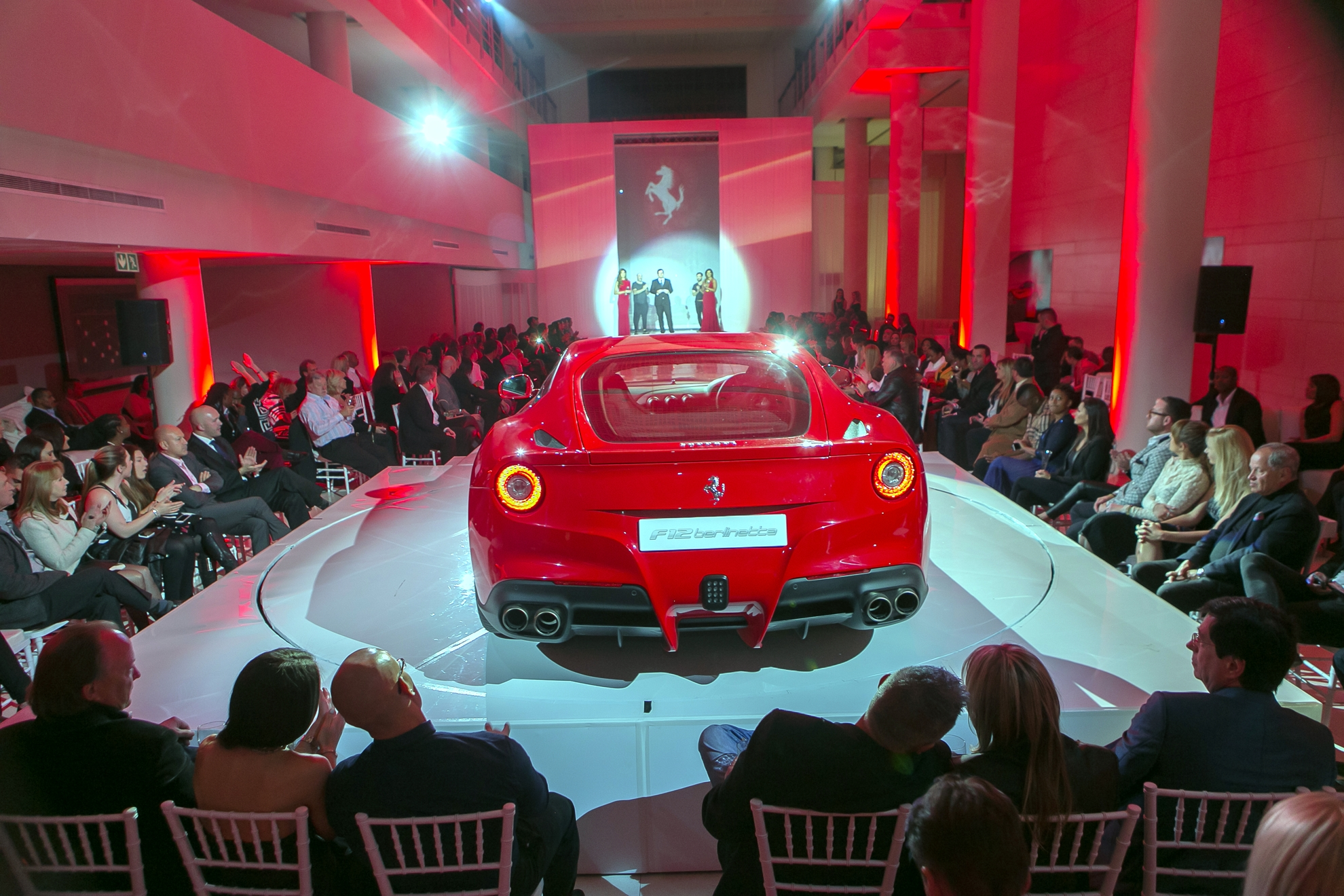 Ferrari_Fashion_Show