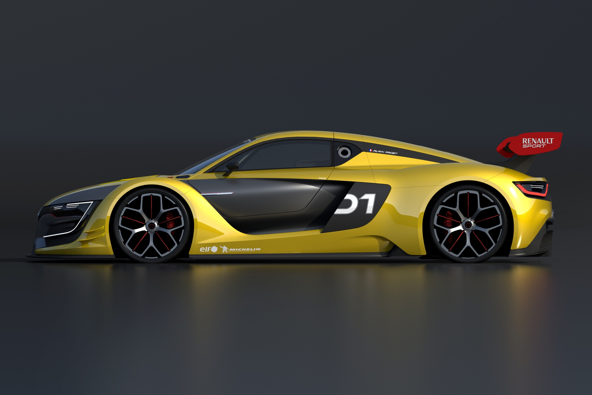 Renault-RS-Sport