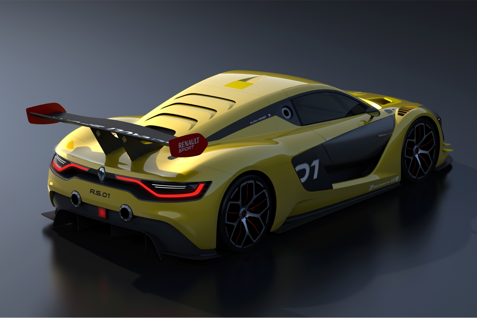 Renault-Sport-RS-2014