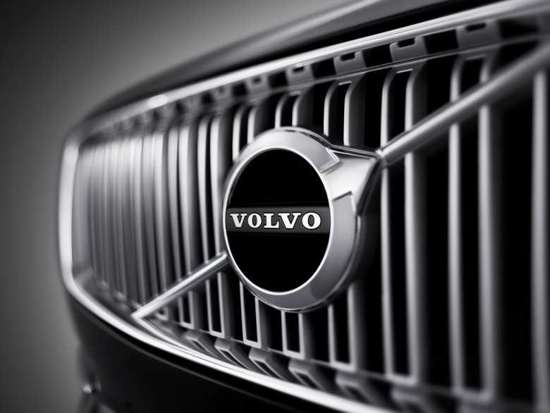 VOLVO-XC90-For-Sale-Online