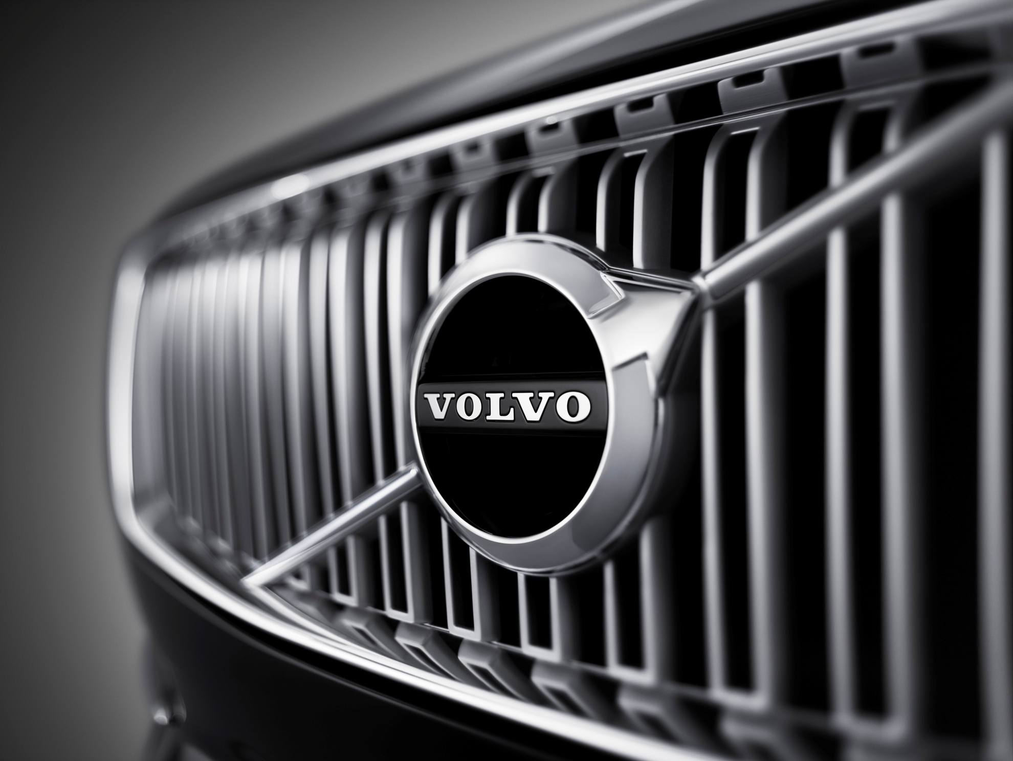 New VOLVO XC90 For Sale Online