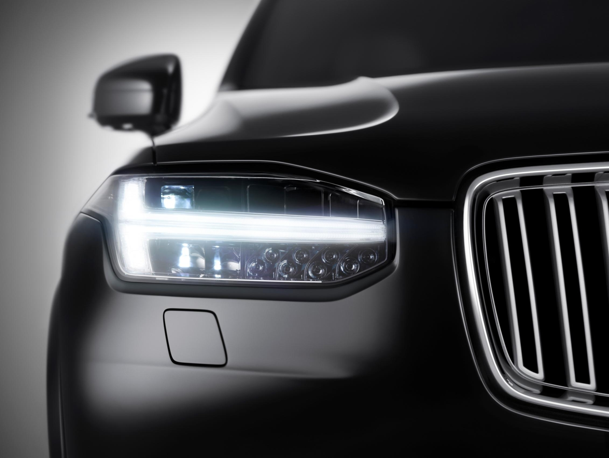 all-new_Volvo_XC90