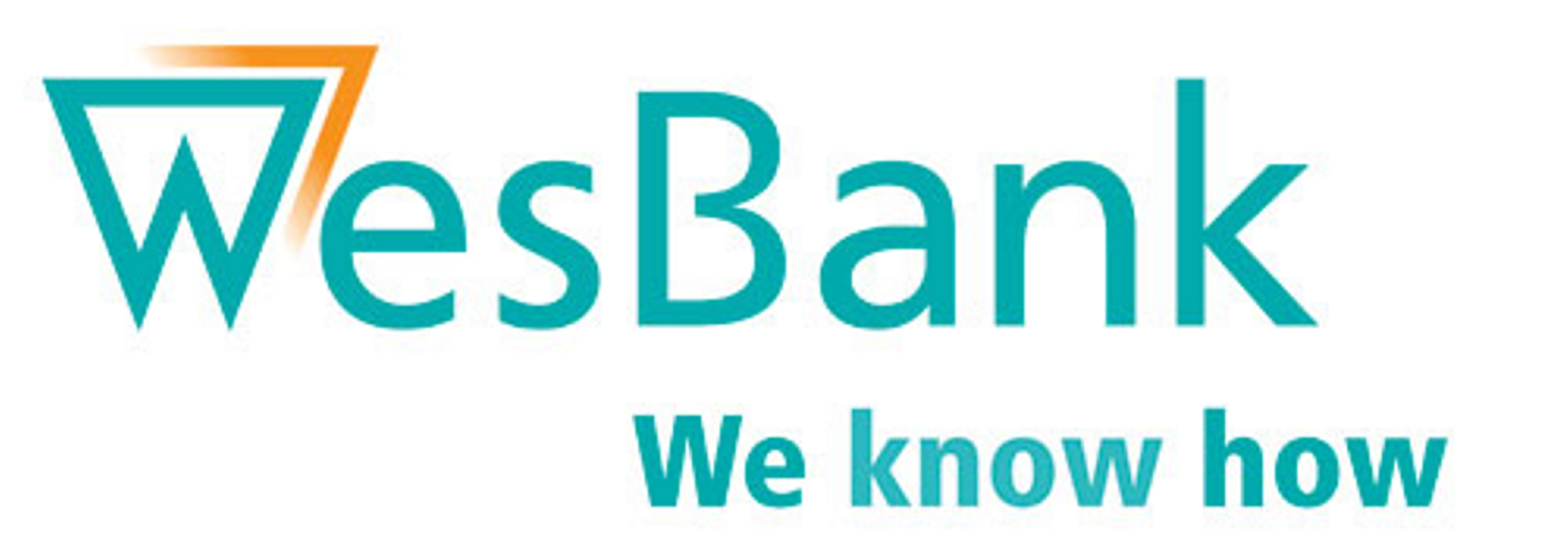 WesBank Invites Private Buyers to Experience Auctions # Wasbak Action_011608