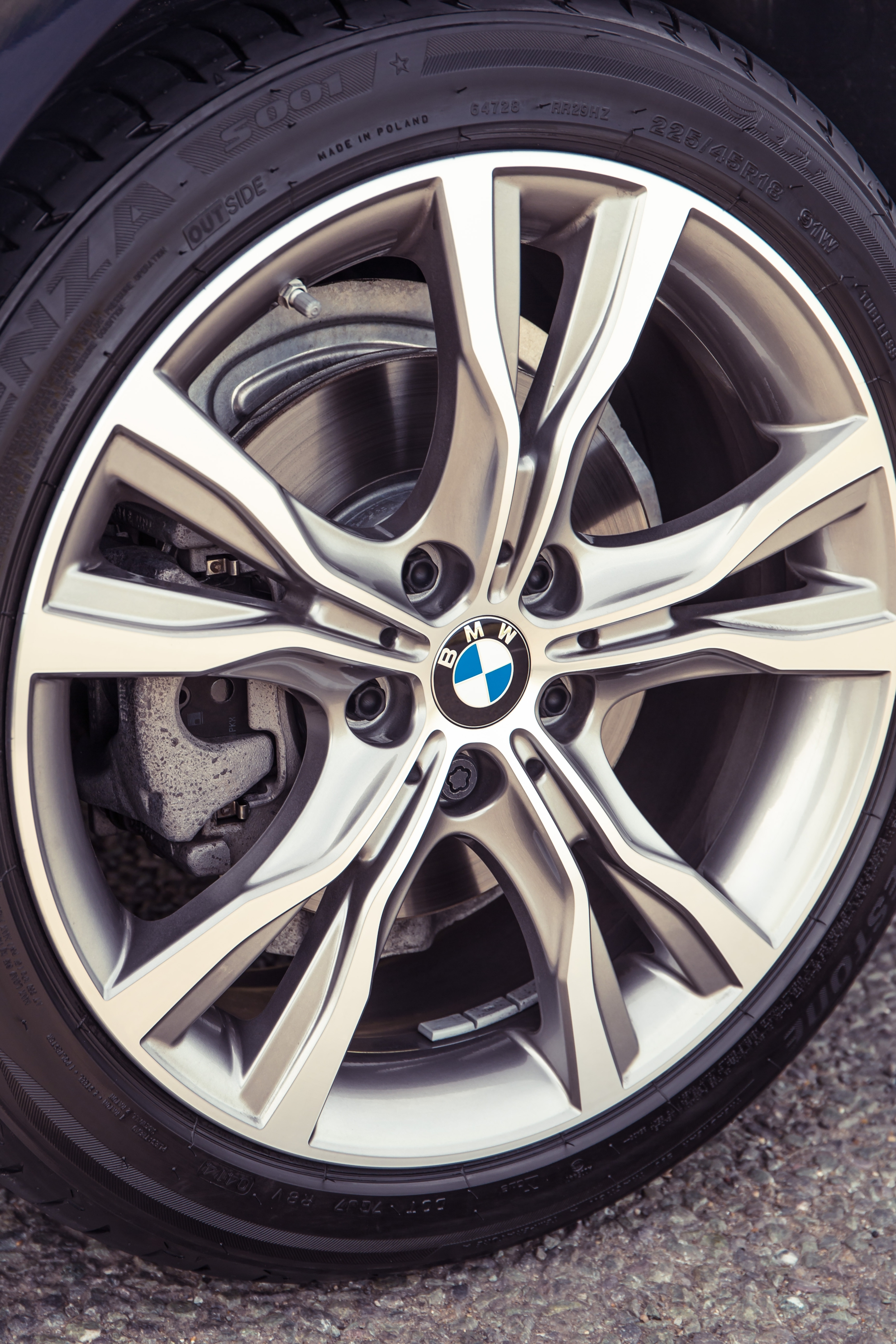BMW-2-Series-Active-Tourer-wheels