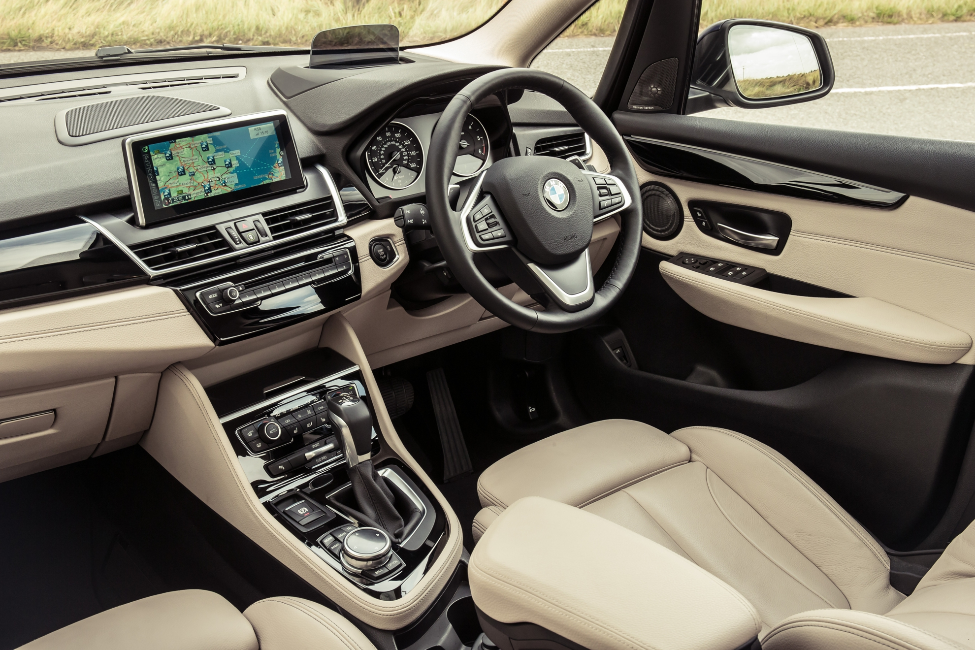 BMW-2-Series-Active-interior