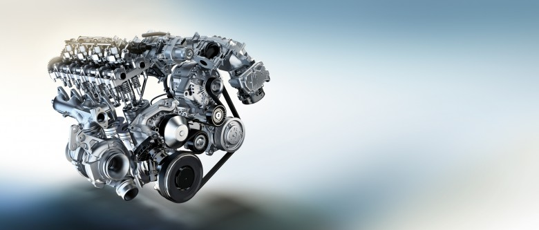 BMW-2-Series-Coupe-Engine