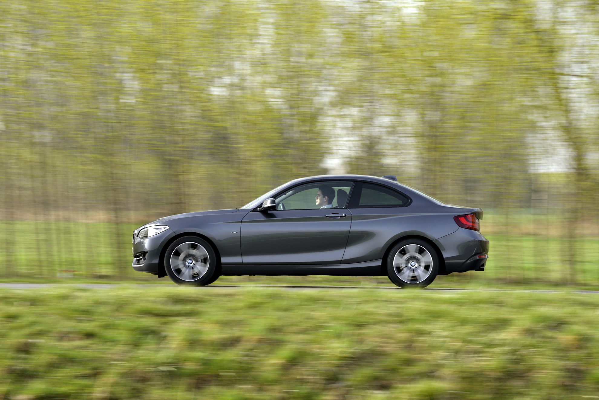 BMW-2-Series-Coupe