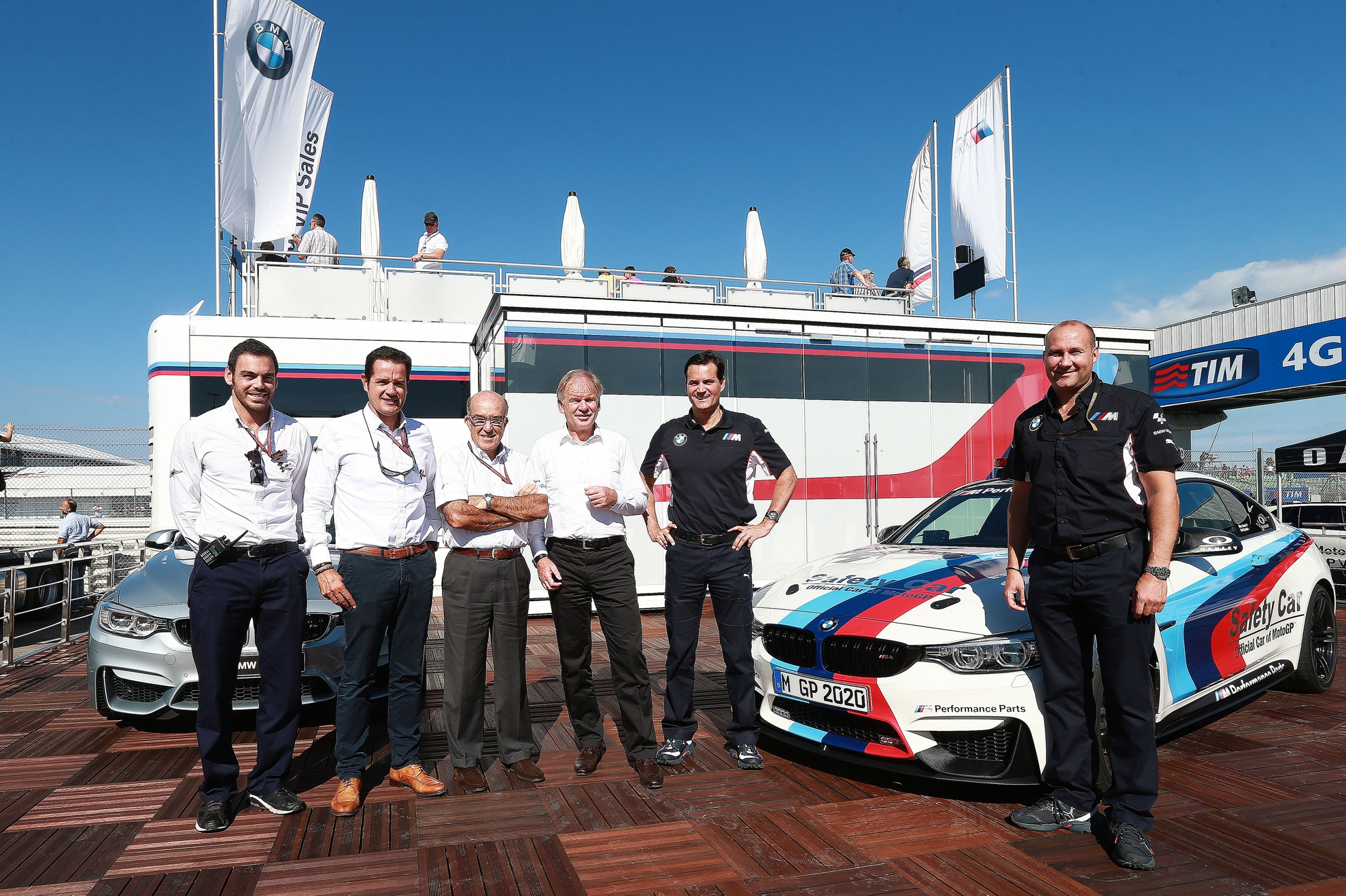 BMW-M-Official-Car-of-MotoGP
