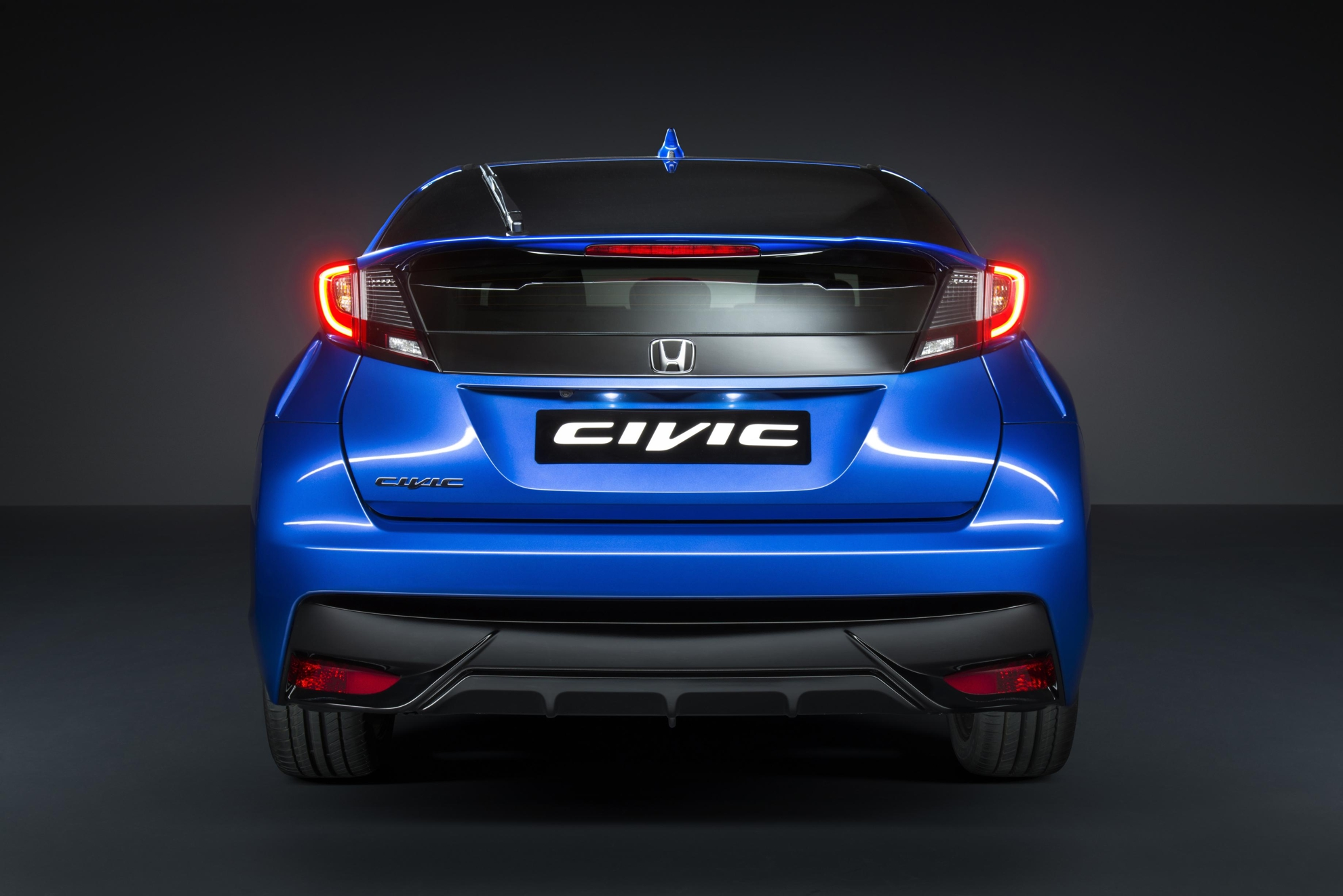 Honda-Civic-Paris-Motor-Show