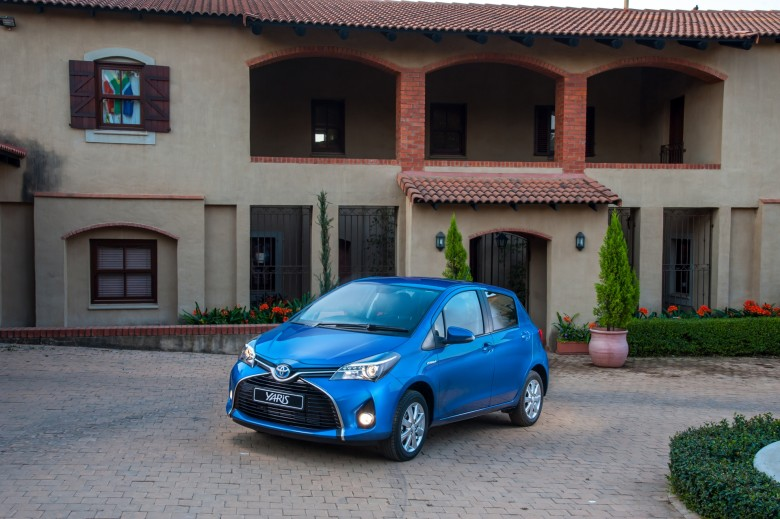 How-much-does-the-Toyota-Yaris-Cost-in-South-Africa