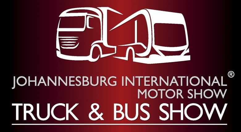 Johannesburg-Truck-and-Bus-Show