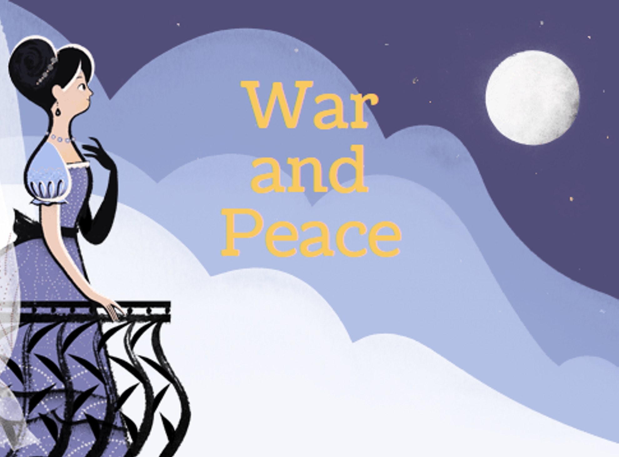 Leo-Tolstoy-War-and-Peace
