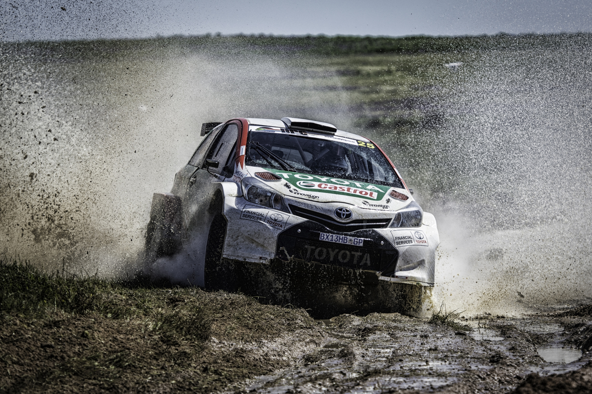Toyota-Cape-Dealer-Rally-2014