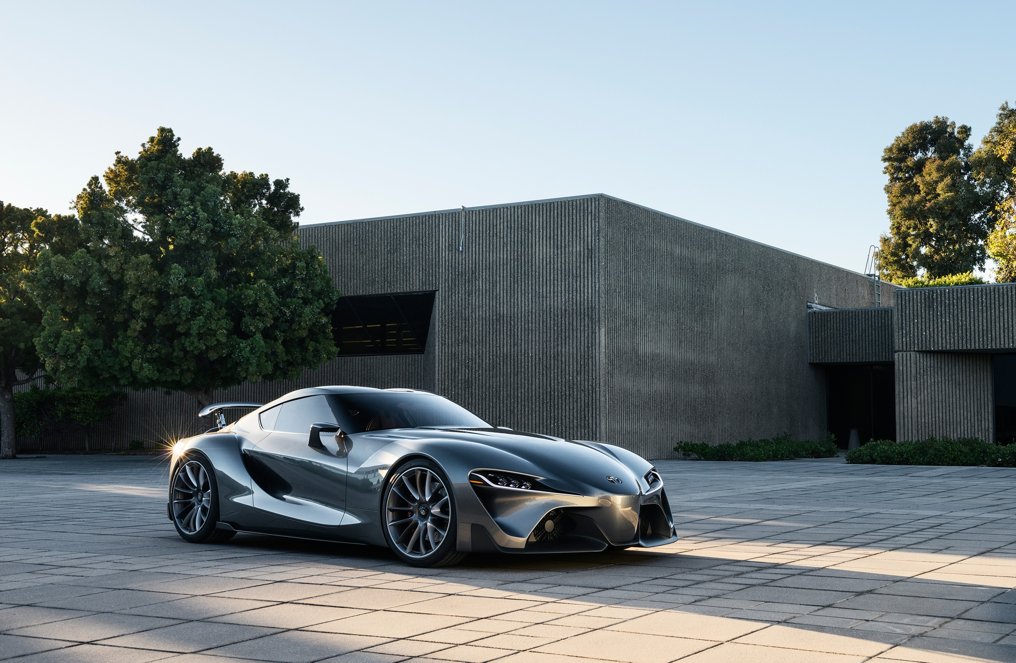 Toyota-F1-GT-Concept-Car