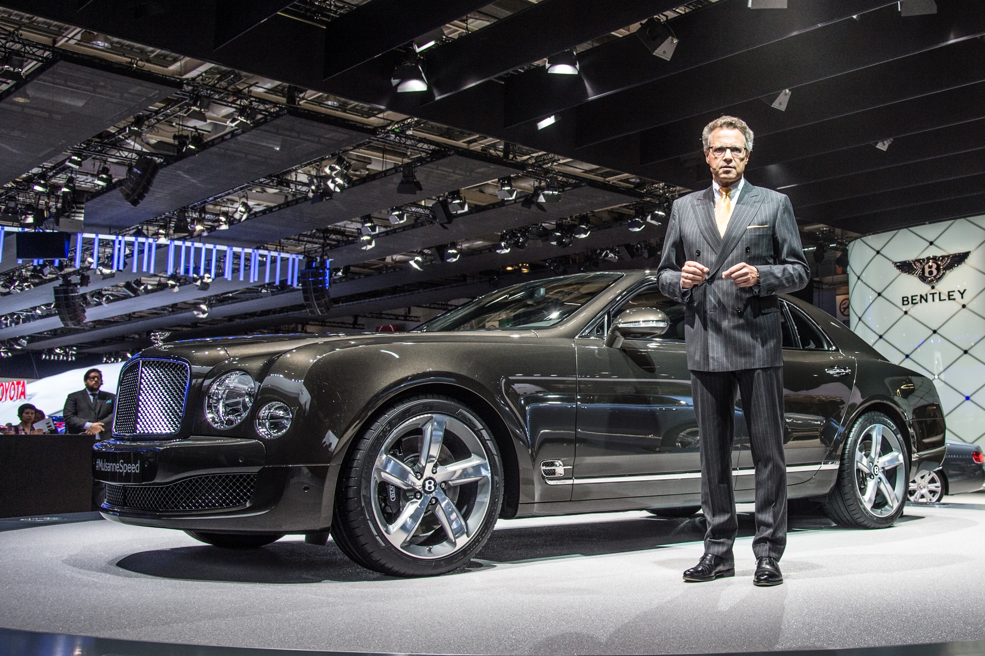 Bentley-Paris-Motor-Show