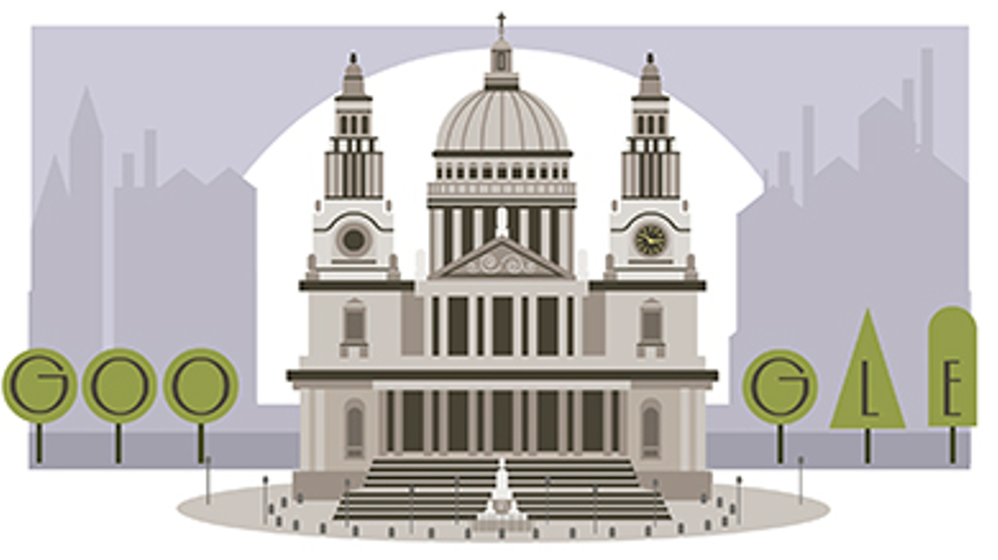 Christopher-Wren