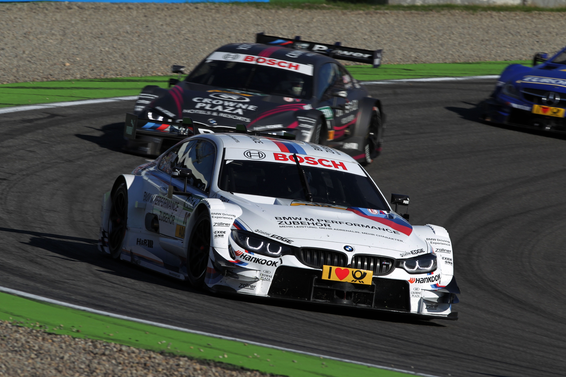 Hockenheim-DTM-BMW-Racing