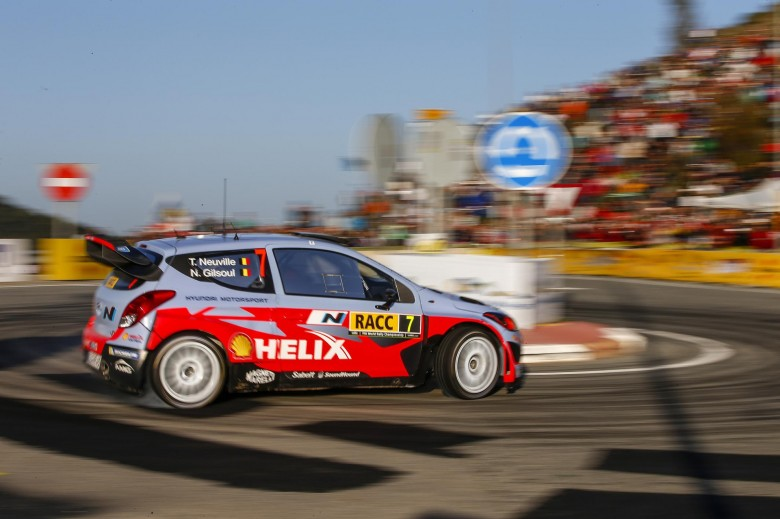 Hyundai-Shell-Rally-Team