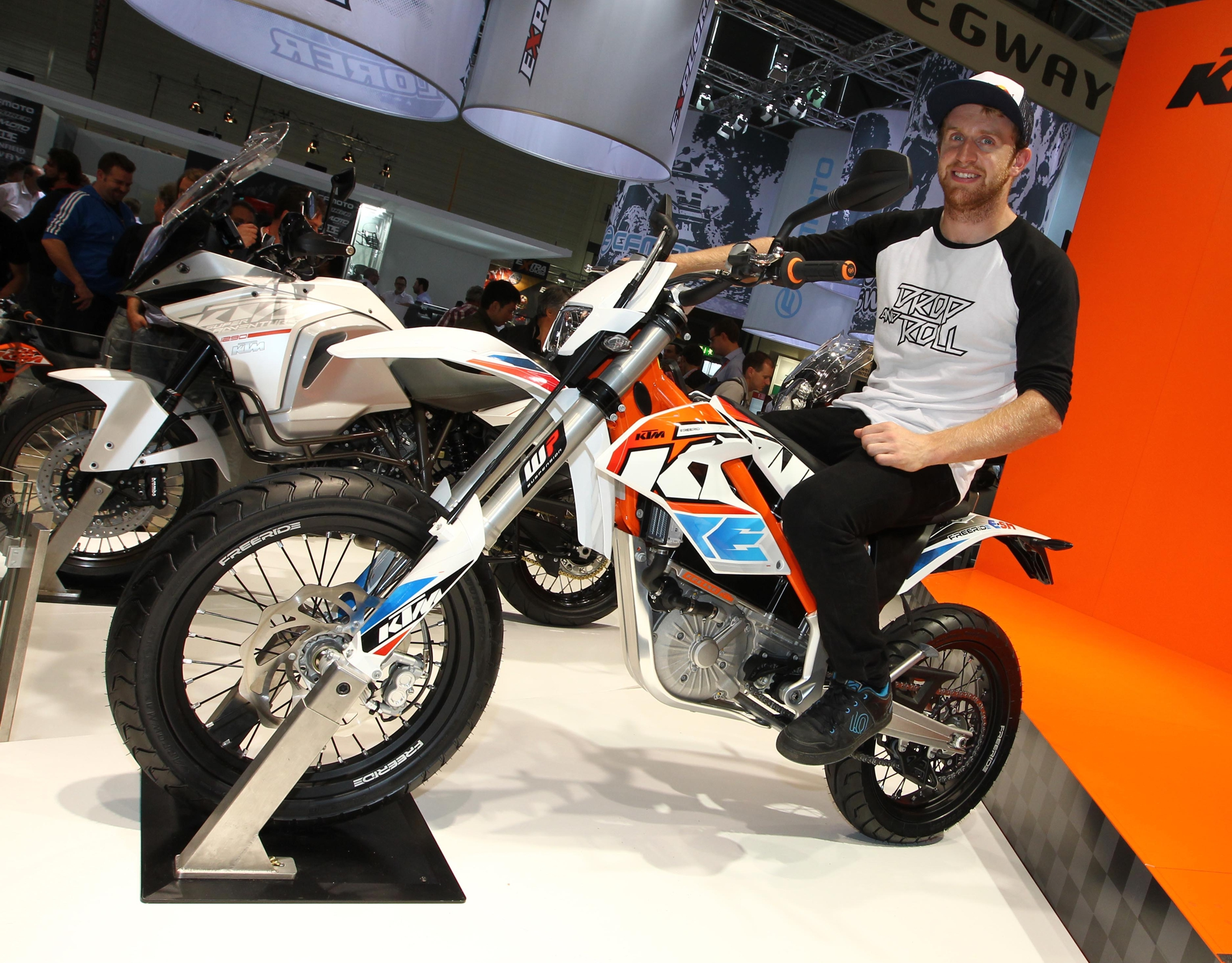 KTM-Intermot-Motorcycle-Show