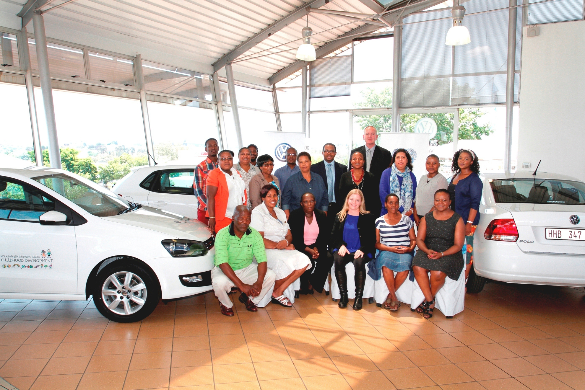 Sponsorship-Volkswagen-South-Africa