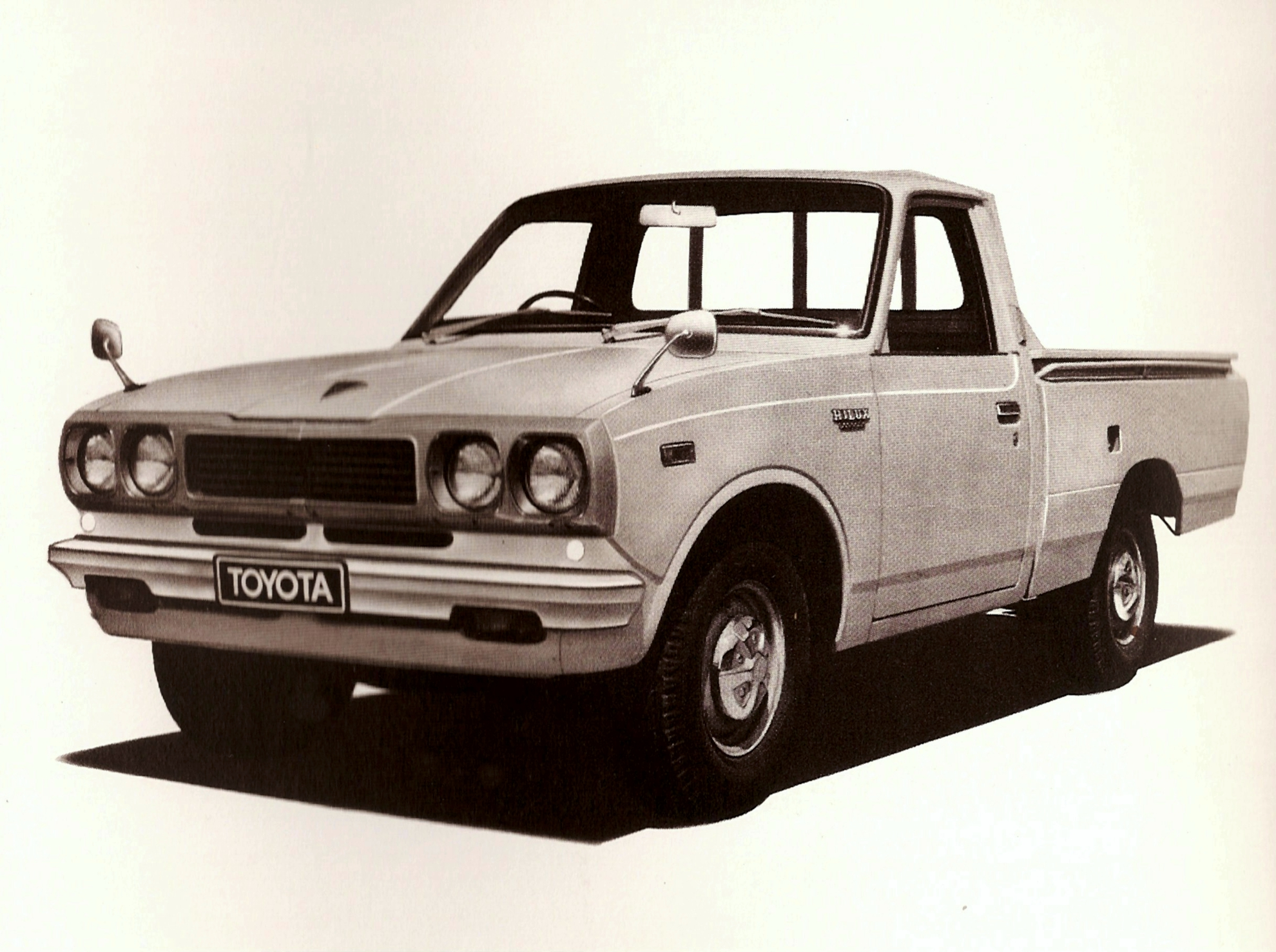 Toyota-Hilux-2nd-generation