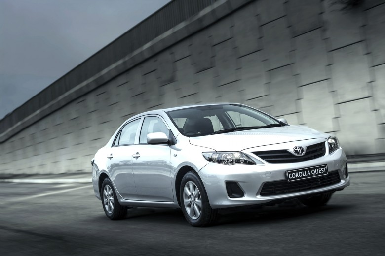 Toyota-South-Africa-Car-Sales