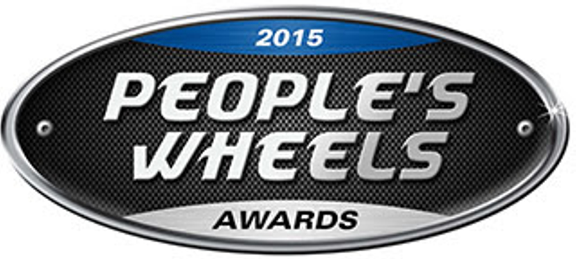 standard-bank-people-wheels-awards-2015